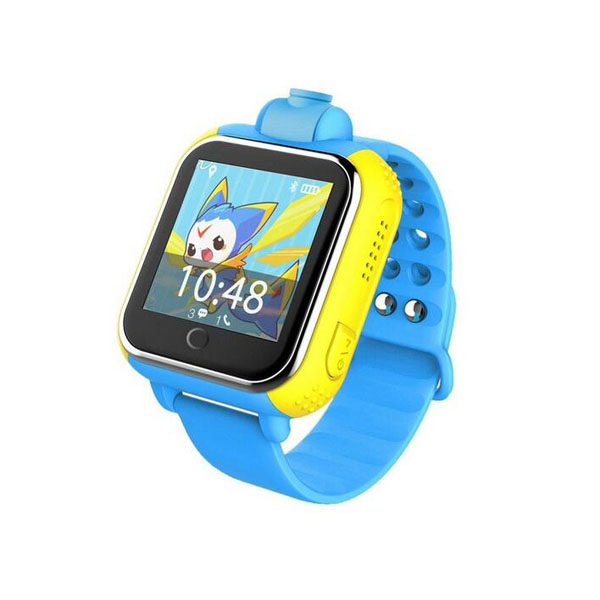 kids smart watch q200