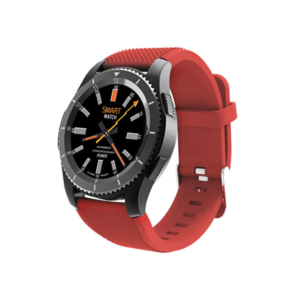 sim card smart watch phone