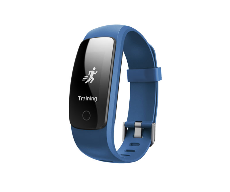 heart-rate monitor fitness tracker 3