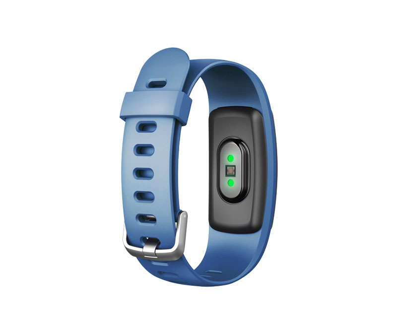 heart-rate monitor fitness tracker 6