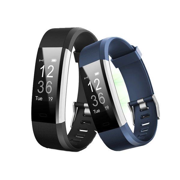 id115-plus-600X600-heart-rate-monitor-fitness-tracker-1