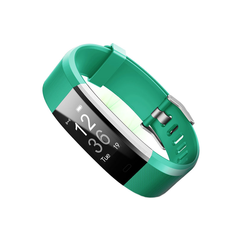 id115-plus-800X667-heart-rate-monitor-fitness-tracker-2