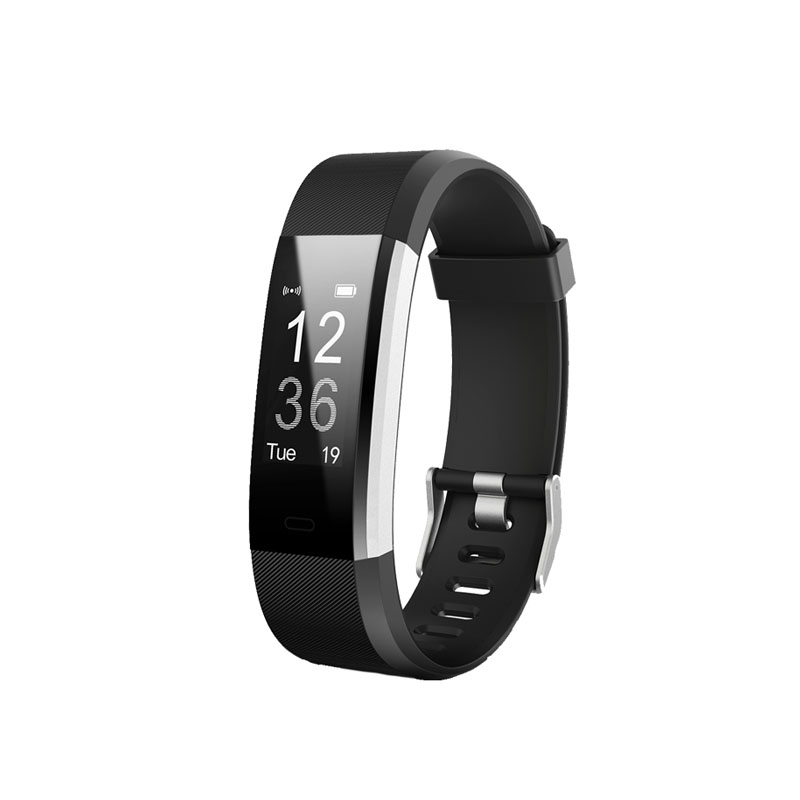 id115-plus-800X667-heart-rate-monitor-fitness-tracker-3
