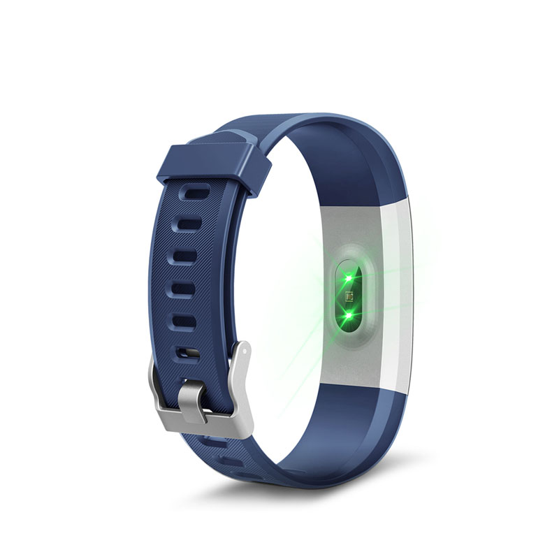 id115-plus-800X667-heart-rate-monitor-fitness-tracker-4