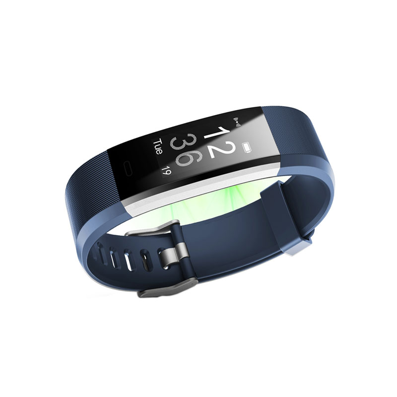 id115-plus-800X667-heart-rate-monitor-fitness-tracker-6