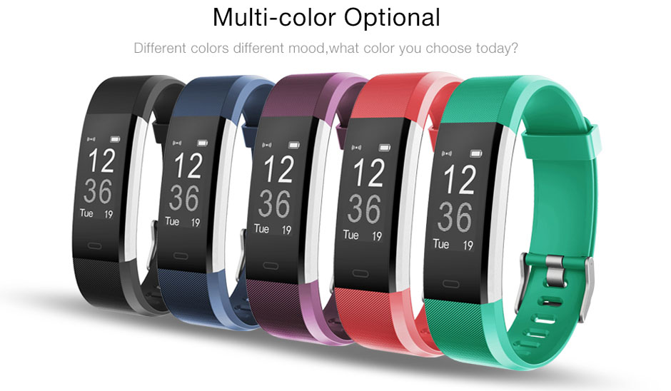 id115-plus-940X548-heart-rate-monitor-fitness-tracker-1