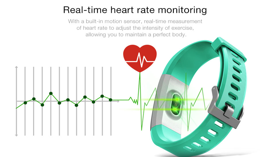 id115-plus-940X548-heart-rate-monitor-fitness-tracker-4