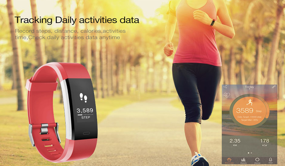 id115-plus-940X548-heart-rate-monitor-fitness-tracker-5