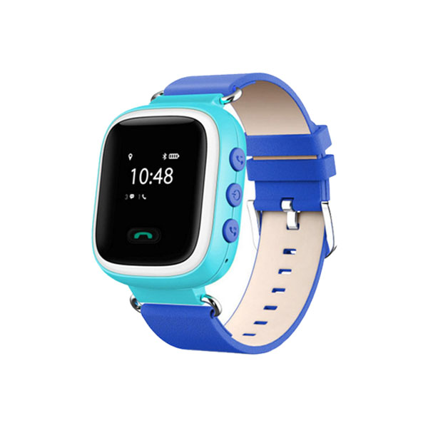 kids gps tracker smart watch phone