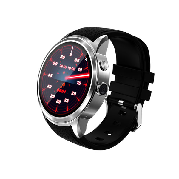 android os smart watch x200