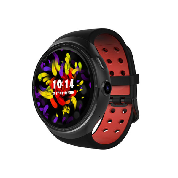 android os smart watch z10